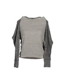 3.1 PHILLIP LIM - Jumper