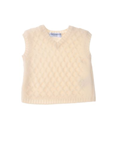 SIMONETTA TINY - Sweater