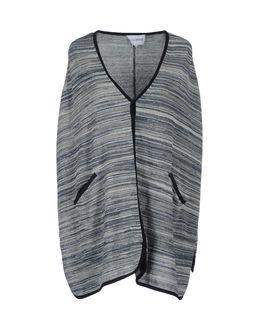 Roseanna Coats Amp Jackets Cloaks