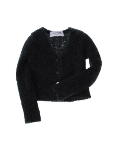 SIMONETTA MINI - Cardigan