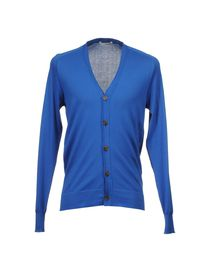 ITALIA INDEPENDENT - Strickjacke