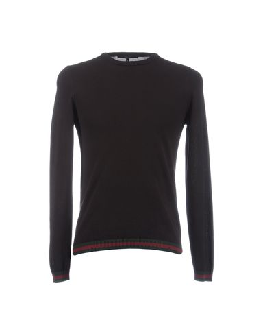 GUCCI - Crewneck sweater