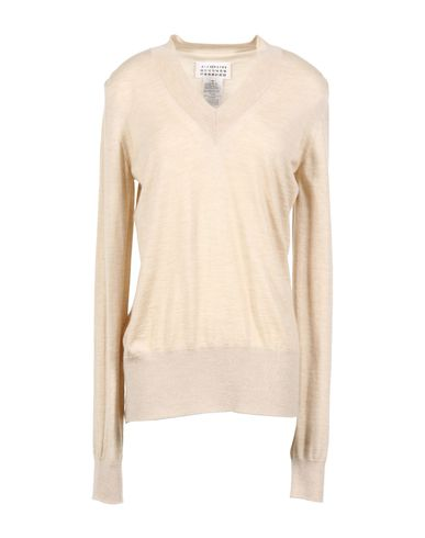 MAISON MARTIN MARGIELA 4 - Sweater
