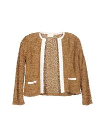 CHICCA LUALDI BEEQUEEN - Cardigan