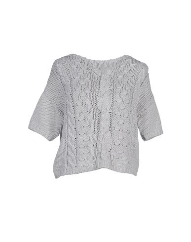 BRUNELLO CUCINELLI - Sweater
