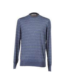 BRUNELLO CUCINELLI - Pullover