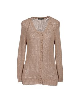  tessa - Maille - Cardigans - 