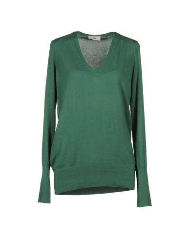 ZINCO - Long sleeve jumper