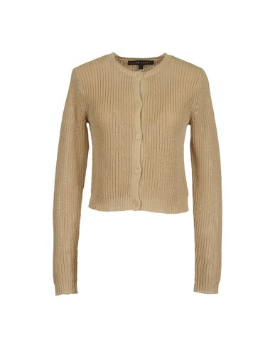 RALPH LAUREN BLACK LABEL - Cardigan
