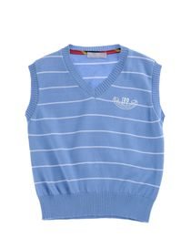 I PINCO PALLINO I&S CAVALLERI - Sweater vest