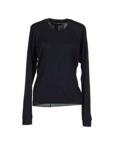 MARC BY MARC JACOBS - Cashmere sweater