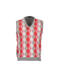 ALTEA - Sweater vest