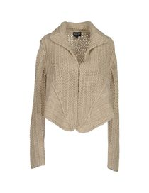 GIORGIO ARMANI - Cardigan