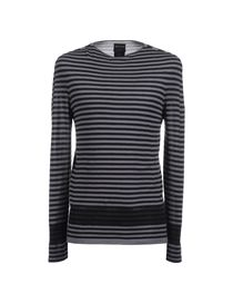 GIORGIO ARMANI - Sweater