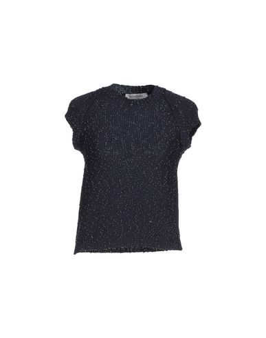 YVES SAINT LAURENT RIVE GAUCHE - Jumper