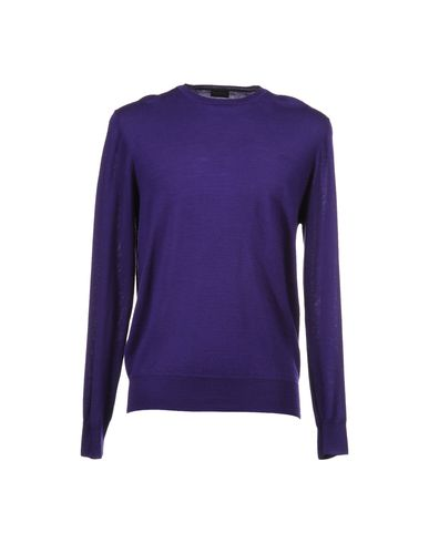 VALENTINO ROMA - Crewneck sweater