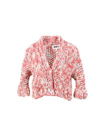MM6 by MAISON MARTIN MARGIELA - Cardigan