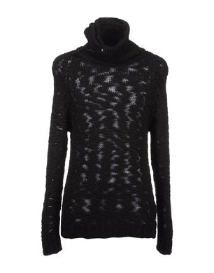 ENERGIE - High neck sweater