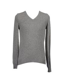 DIRK BIKKEMBERGS SPORT COUTURE - Pullover