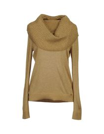 MICHAEL MICHAEL KORS - Long sleeve jumper