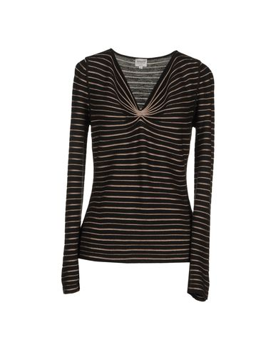 ARMANI COLLEZIONI - Sweater