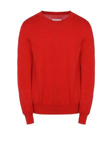 Crewneck sweater - MAISON MARTIN MARGIELA 10