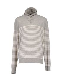 MICHAEL KORS - High neck sweater