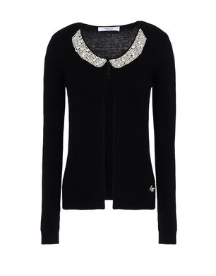Cardigan Women's - BLUGIRL BLUMARINE