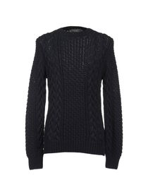 MICHAEL KORS - Crewneck sweater