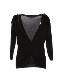 ELISABETTA FRANCHI for CELYN b. - Cardigan
