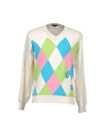MARINA YACHTING - Sweater