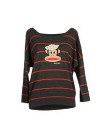 PAUL FRANK - Long sleeve sweater