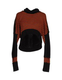 D&amp;G - Polo neck