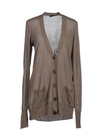 SO ALLURE - Cardigan
