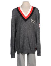 MOSCHINO JUNIOR - Jumper