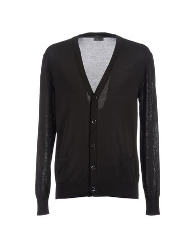 DIOR HOMME - Cardigan