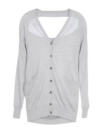 ALEXANDER WANG - Cardigan