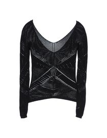 PINKO BLACK - Sweater