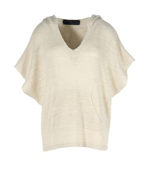 Cashmere sweater Women's - THE ELDER STATESMAN