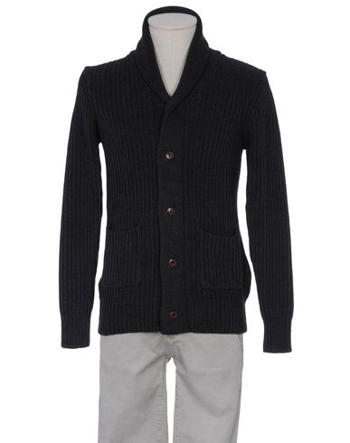 BILLABONG - Cardigan