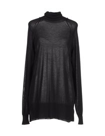 STELLA McCARTNEY - Polo neck