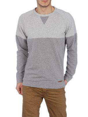 Sweatshirts DIESEL: SKIM-R