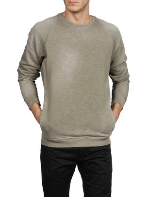 Sweaters DIESEL: SHILLING-RS