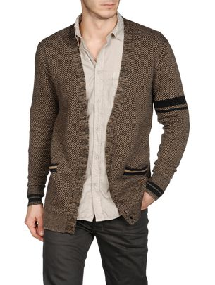 Knitwear DIESEL: K-AZHAR