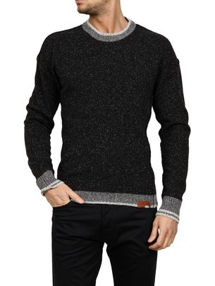 Sweaters DIESEL: K-BAKUL