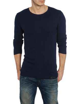 Pull Maille DIESEL: K-BLODEYN