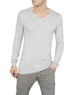Knitwear DIESEL: K-BLATHIN