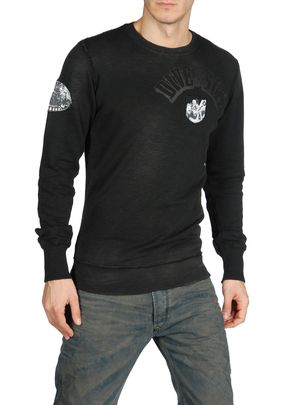 Sweaters DIESEL: SFRAILEA-RS