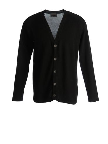 DIESEL BLACK GOLD - Pullover - KI-STITCH
