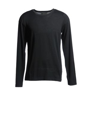 Pull Maille DIESEL BLACK GOLD: KLENNID